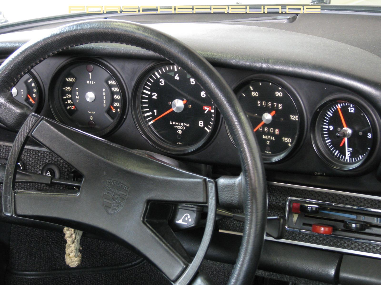Porsche 911 2 2