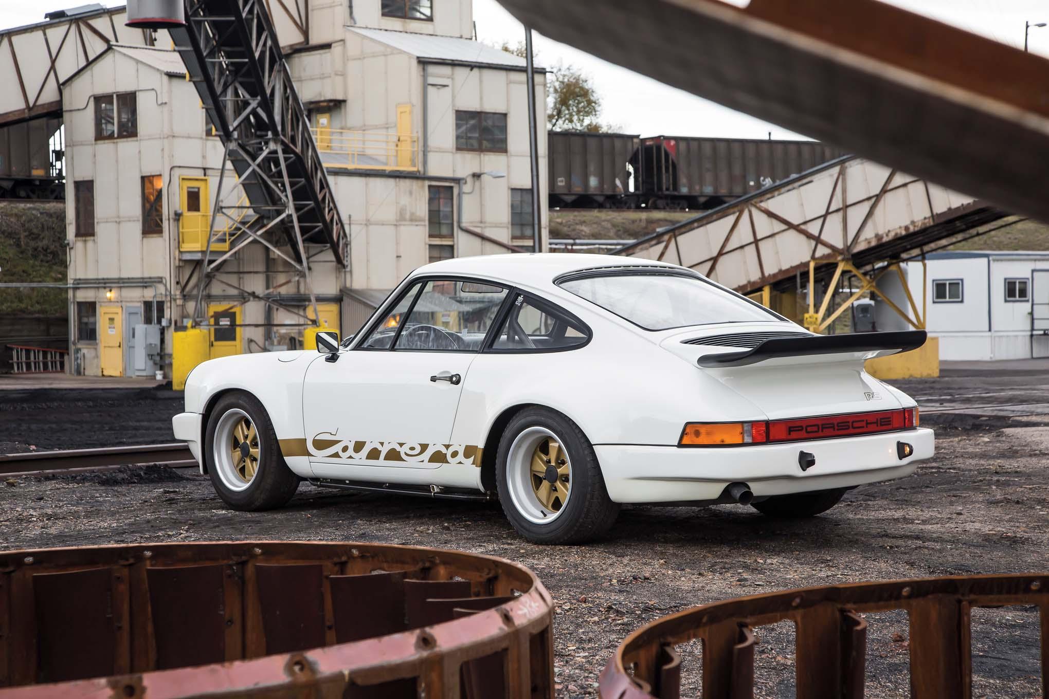 1974-Porsche-911-Carrera-RS-rear-three-quarters.jpg