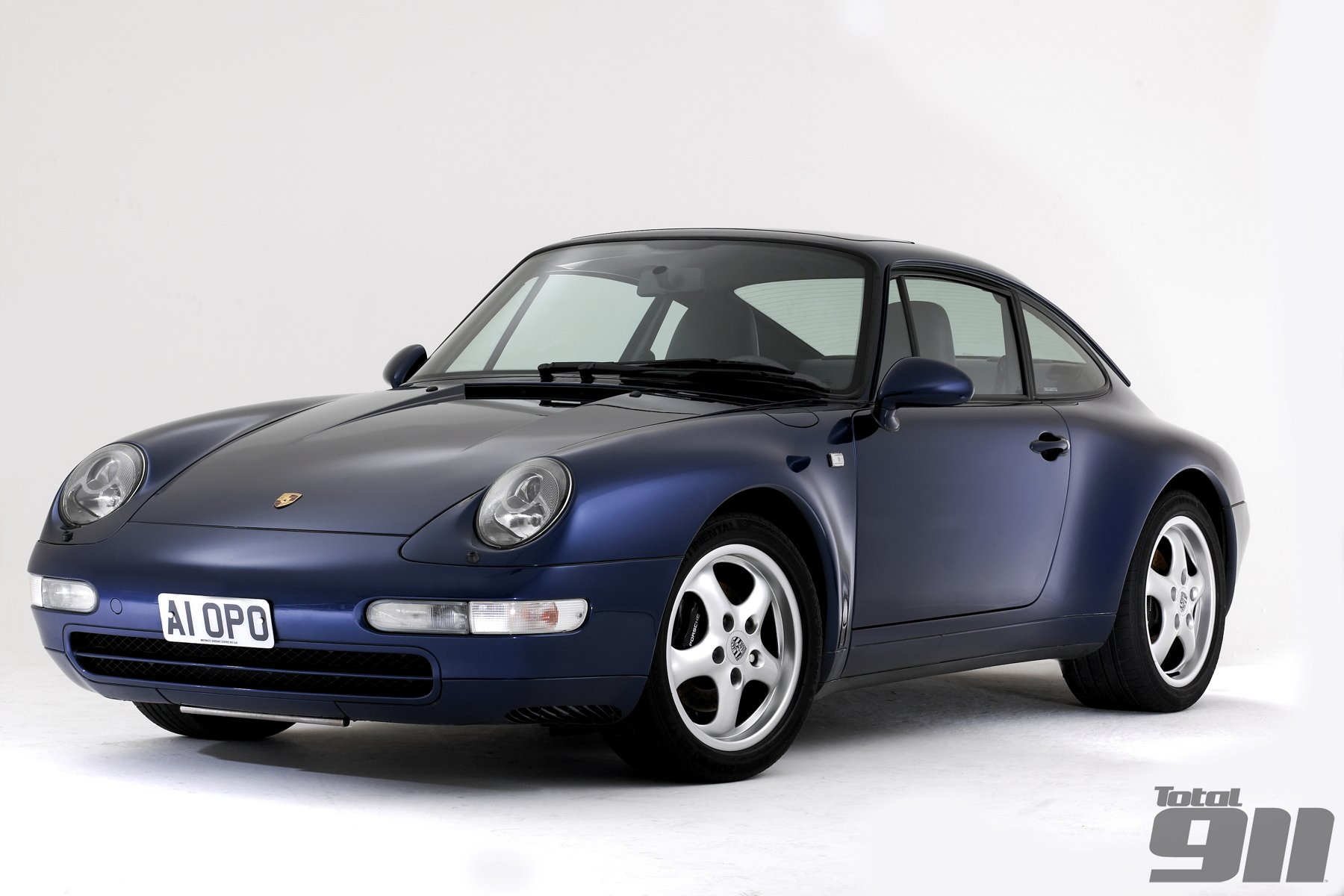 porsche 993. Black Bedroom Furniture Sets. Home Design Ideas